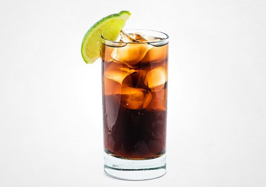 The Slow Killer: What Drinking Soda on a Regular Basis Does to Your Organism