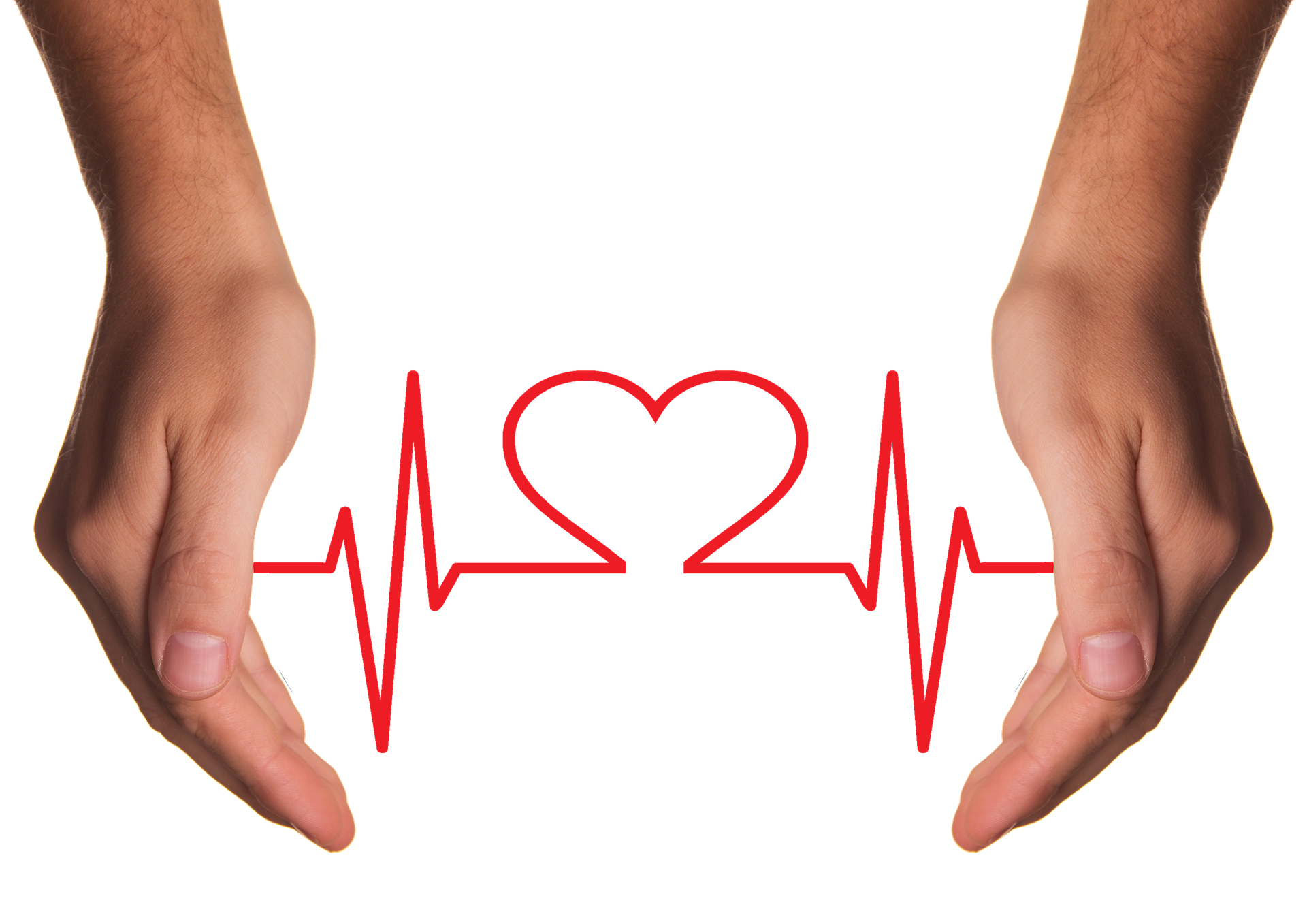 10 Signs and Symptoms of Rheumatic Heart Disease: Are You at Risk?
