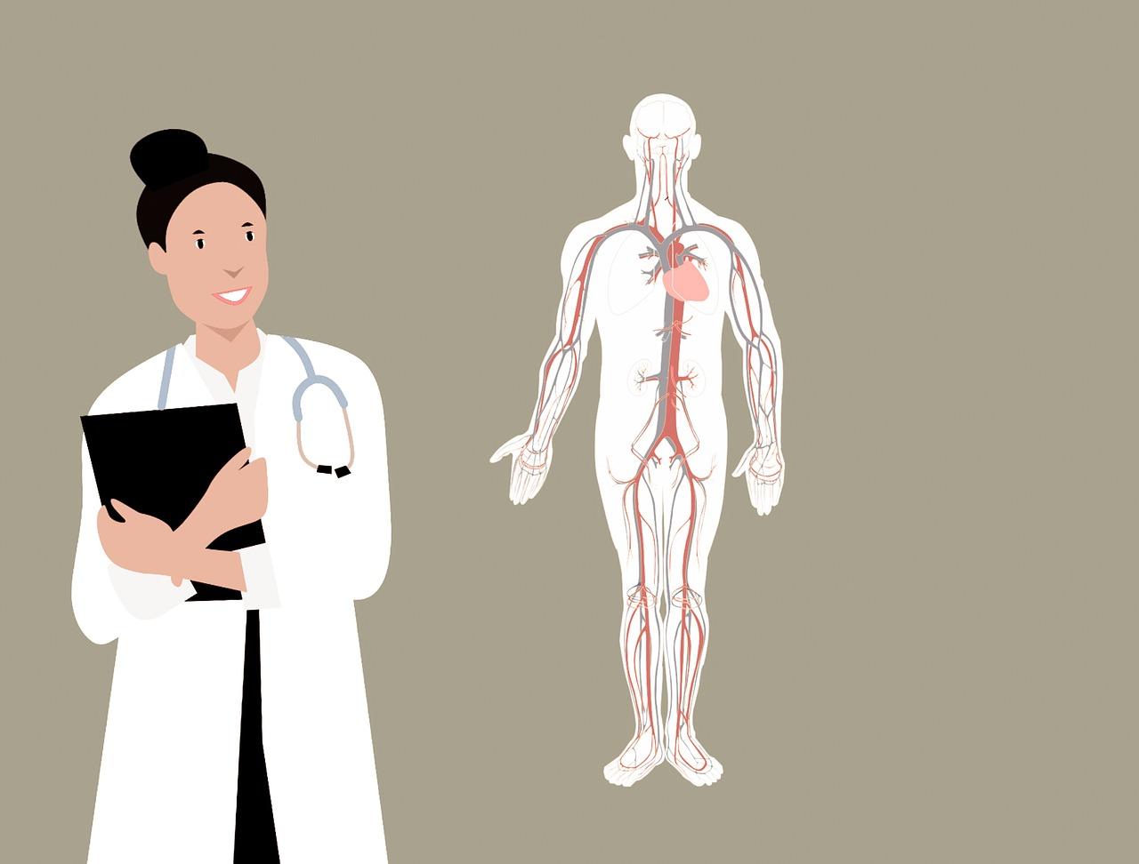Cancer: The Main Culprit Behind Superior Vena Cava Syndrome