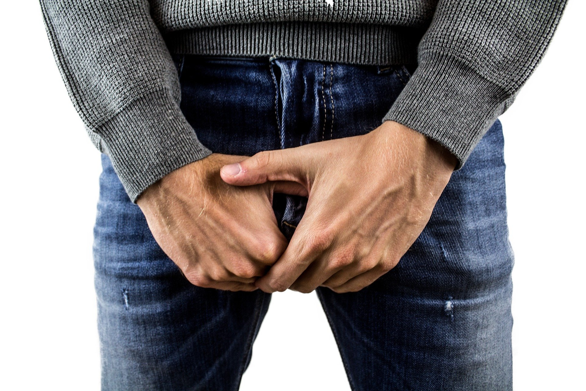 Understanding Urethral Stricture Disease: 7 Symptoms to Watch Out For